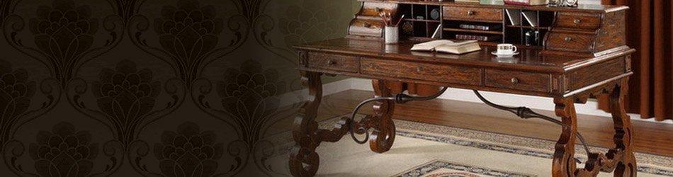 Shop Eastern Legends Furniture