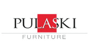 Pulaski Furniture Logo